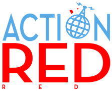 action red logo